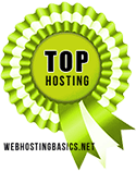 Top Hosting - webhostingbasics.net