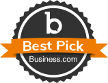 Best Pick Hosting - business.com
