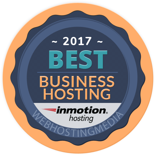 Best Business Hosting - Webhostingmedia.net