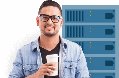 Dedicated Server Managed Hosting Support