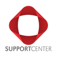 InMotion Hosting Support Center Logo