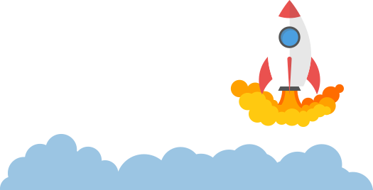 Launch Assist comes free with each VPS Hosting plan