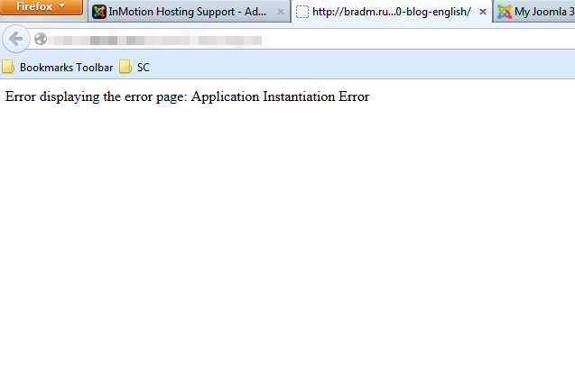 error-displaying-the-error-page-application-instantiation-error