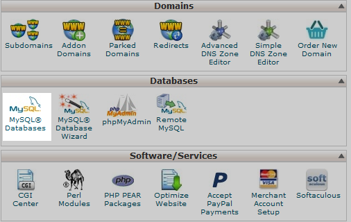 1-click-database-wizard
