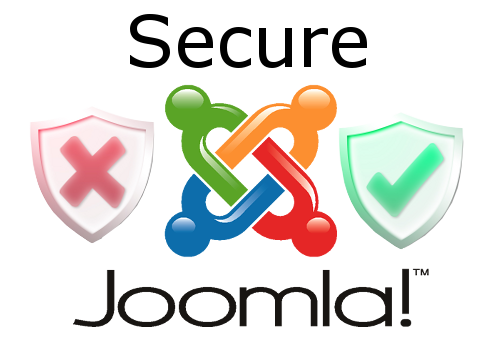 Fix Joomla Hack and Upgrade for Security | InMotion Hosting