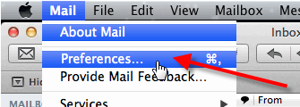 mac-mail-preferences