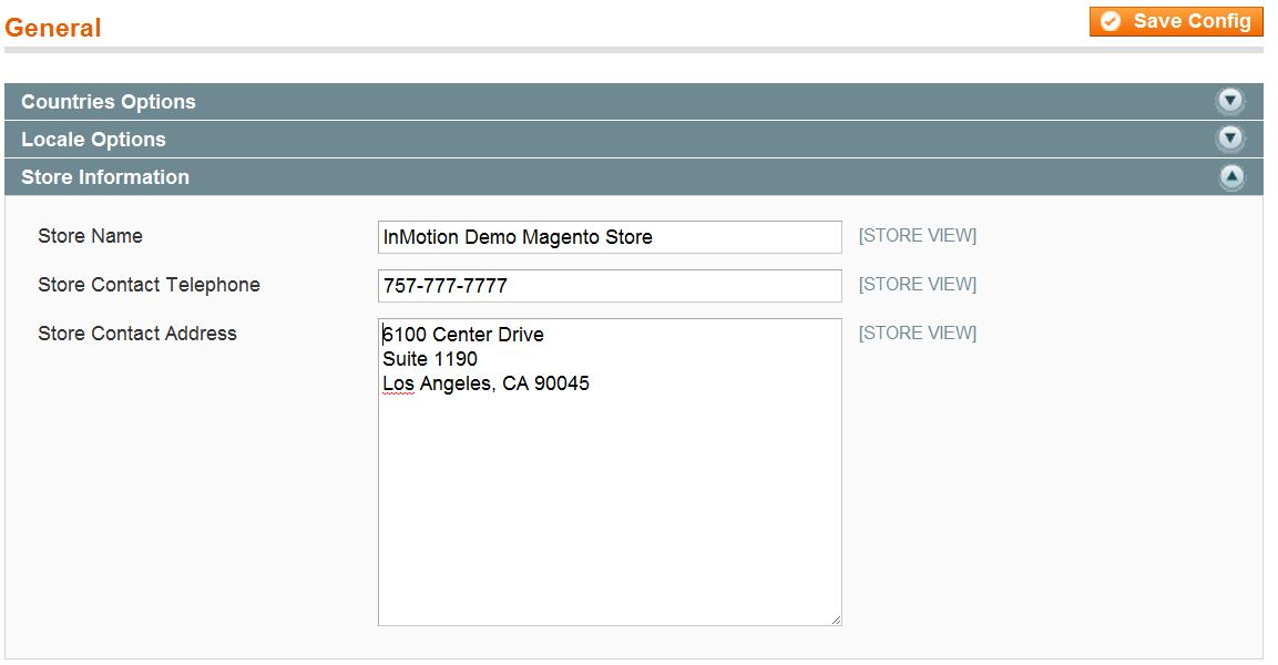 magento_store_information_1