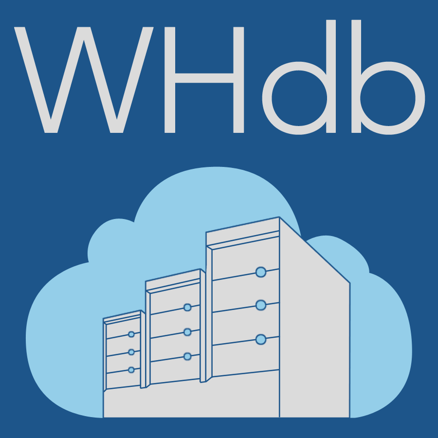 WHdb.com Quality Host Spotlight: InMotion Hosting
