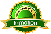 Best Business Hosting 2013 - allaboutyourownwebsite.com