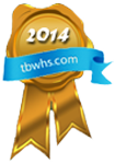 The Best Web Hosting Service - tbwhs
