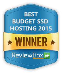 Best SSD 2015 - hostingreviewbox.com