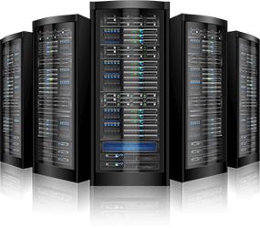 vps-hosting-real-time-availability