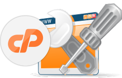 Cloud VPS Hosting Recommended by Hosting Advice | InMotion