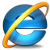 browser_internet_explorer 11