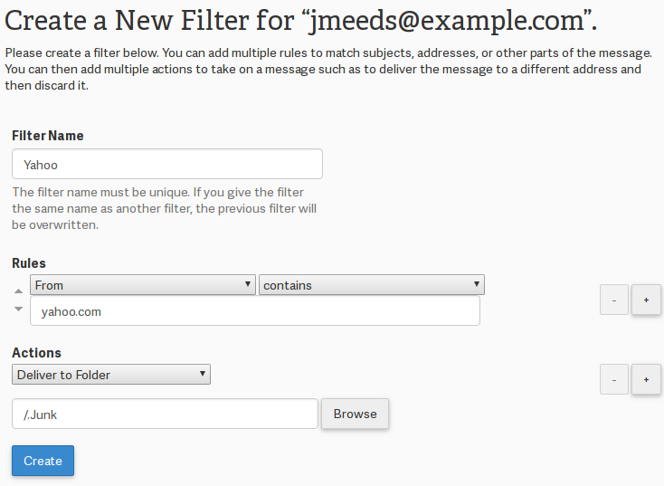 user-level-filtering-5-click-moodle
