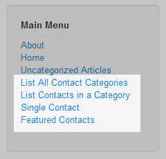 available-contacts-menu-items