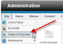 navigate-to-site-global-configuration