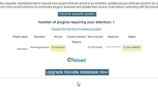 manual-theme-install-3-upgrade-database-moodle