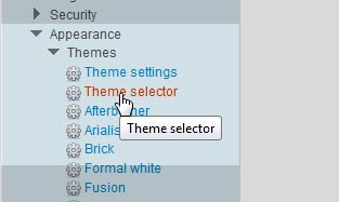 manual-theme-install-4-selector-moodle
