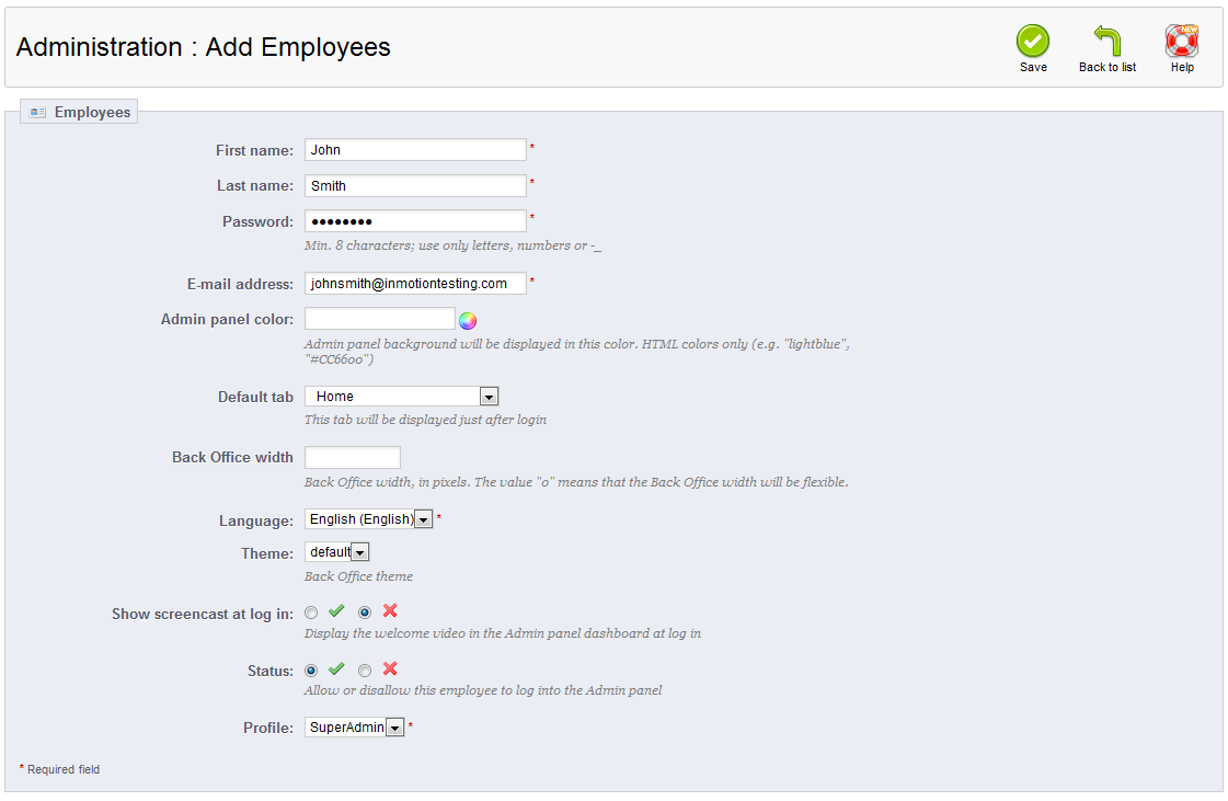 administration-employees-add-data
