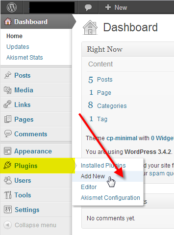plugins-add-new