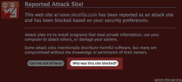 site-blocked-why