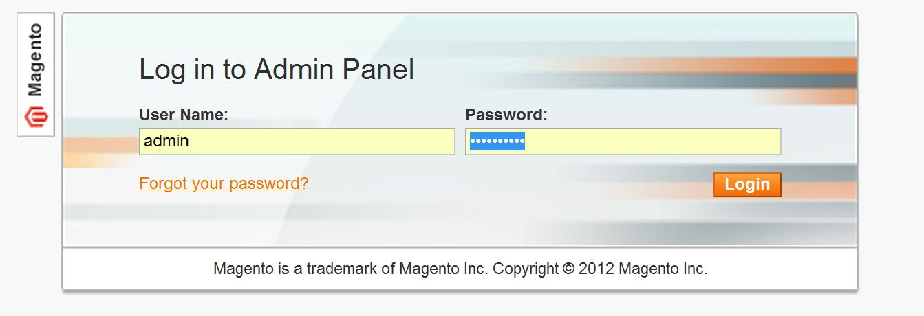 magento_admin_log_in_2