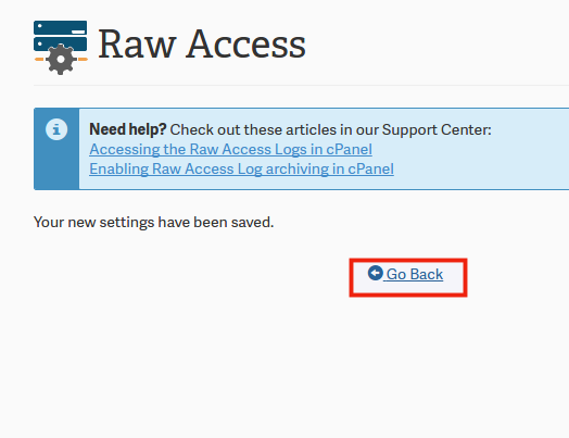 raw-access-logs-click-on-go-back