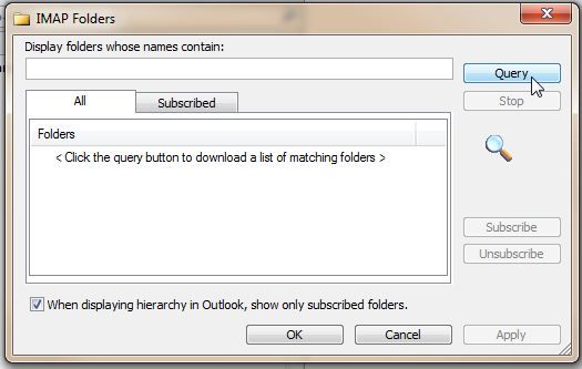 outlook_imap_folders_2