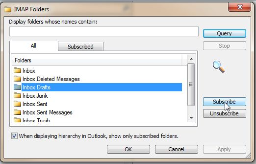 outlook_imap_folders_3