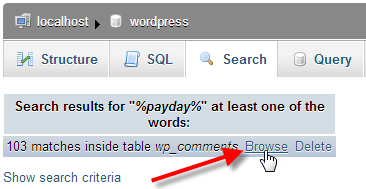 wp-comments-search-browse