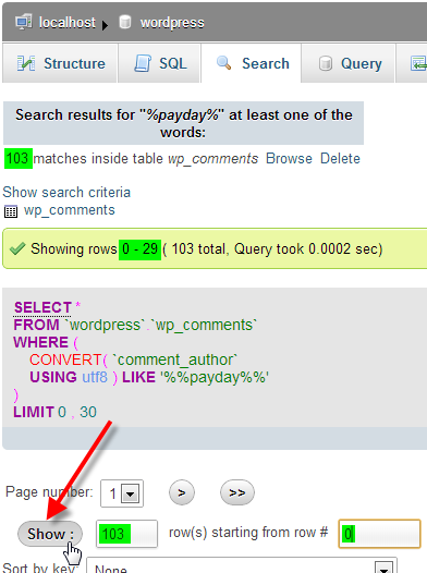 wp-comments-search-display-default-103