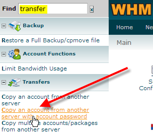 click-on-copy-an-account-from-another-server-with-account-password