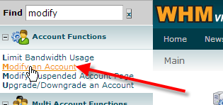 whm-click-on-cpanel-database-privileges.pnmodify-an-account