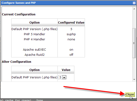 whm-click-on-configure-suexec-close